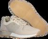 Beige MEXX Lage sneakers FLEUR - small