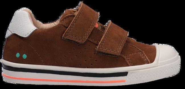 Cognac BUNNIES JR Lage sneakers FILIP FERM  - large