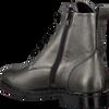 Zilveren MARIPE Veterboots 25608  - small
