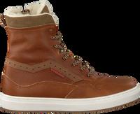 Cognac VINGINO Sneakers RICK XHI  - medium