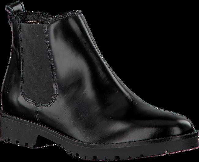 Zwarte OMODA Chelsea boots 051.911 - large