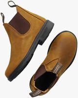 Cognac BLUNDSTONE Chelsea boots 1563  - medium