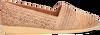 Cognac PAUL GREEN Instappers 2854  - small