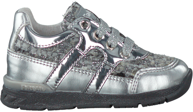 Zilveren FALCOTTO Sneakers DRAKE  - large