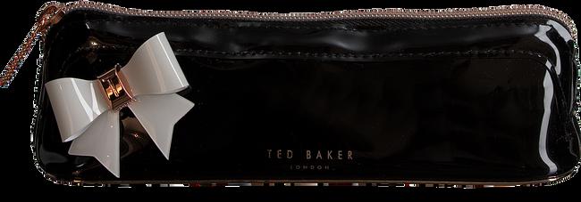 Zwarte TED BAKER Handtas EVERLEE - large