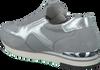 Grijze GABOR Sneakers 323  - small