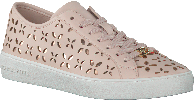 d531e3058e5 Roze MICHAEL KORS Sneakers KEATON SNEAKER. MICHAEL KORS. -70%. Previous