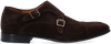 Bruine VAN BOMMEL Nette schoenen 12295  - small