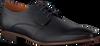 Blauwe VAN LIER Nette schoenen 6000 - small