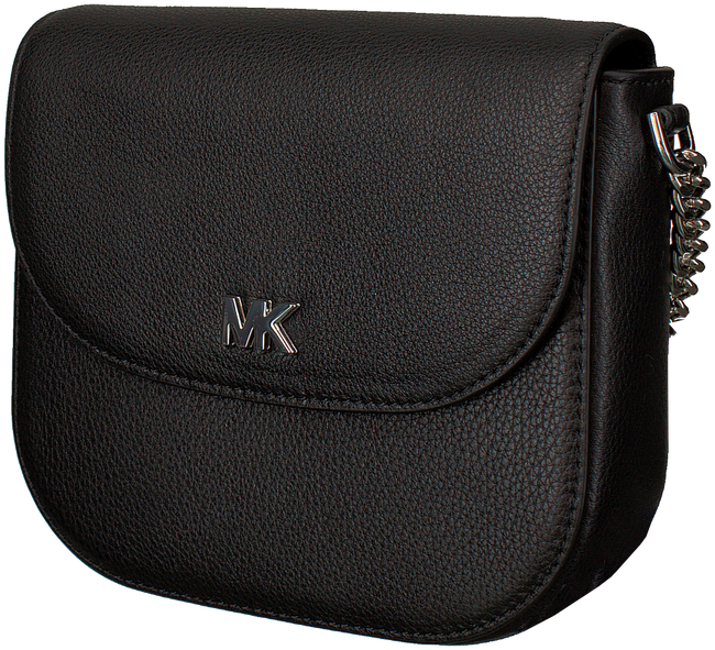MICHAEL KORS SCHOUDERTAS HALF DOME CROSSBODY - large