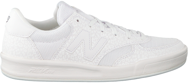 NEW BALANCE SNEAKERS WRT300 - large