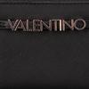 Zwarte VALENTINO HANDBAGS Portemonnee VPS2JG139 - small