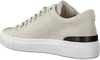 Beige BLACKSTONE Sneakers PL98  - small