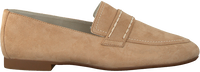 Beige PAUL GREEN Loafers 2504 - medium