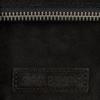 Zwarte SHABBIES Schoudertas 261020160  - small