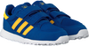 Blauwe ADIDAS Sneakers FOREST GROVE CF I  - small