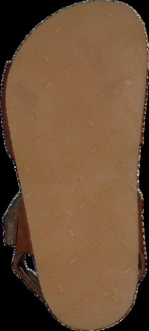 Cognac KIPLING Sandalen FABIO  - large