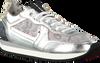 Zilveren FLORIS VAN BOMMEL Sneakers FLORIS VAN BOMMEL 85232  - small