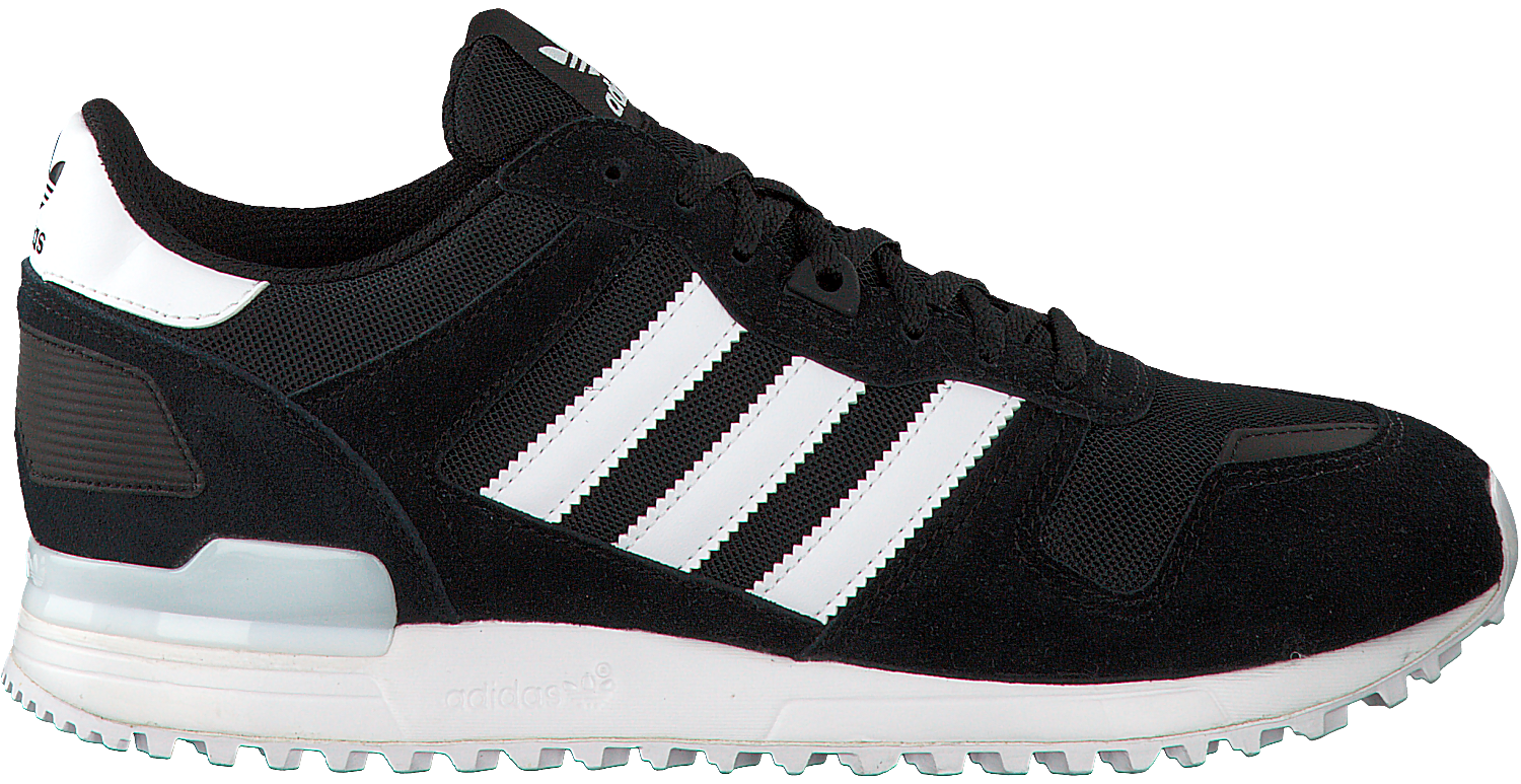 334621a73a09e Specially modern at this time - ultra boost 1 the wedge. Shop adidas ultra  boost at eastbay. These shoes can be found in different colors