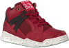 Rode RED-RAG Sneakers 15463  - small