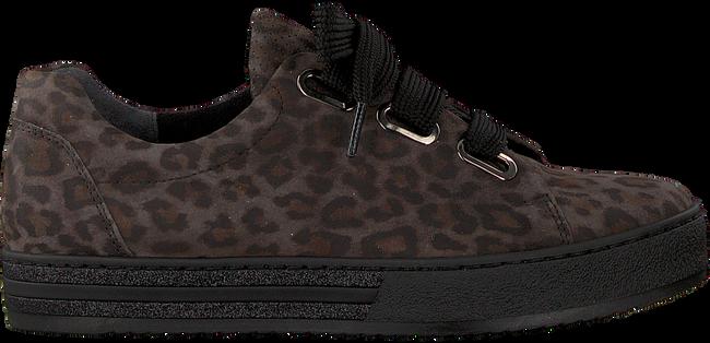 Grijze GABOR Sneakers 505 - large