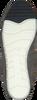 Grijze VIA VAI Instappers 5006045  - small