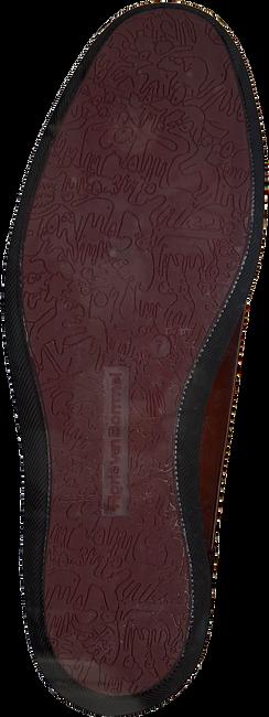 Cognac FLORIS VAN BOMMEL Sneakers 10989  - large