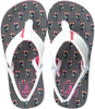 Grijze REEF Sandalen LITTLE AHI - small
