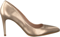 Gouden GIULIA Pumps GIULIA  - medium