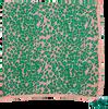 Roze LE BIG Sjaal SERENA SCARF  - small