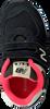 Zwarte NEW BALANCE Sneakers YV574/IV574 - small