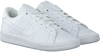Witte NIKE Sneakers TENNIS CLASSIC KIDS  - small