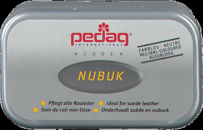PEDAG Onderhoudsmiddel 1.97643.00 - large