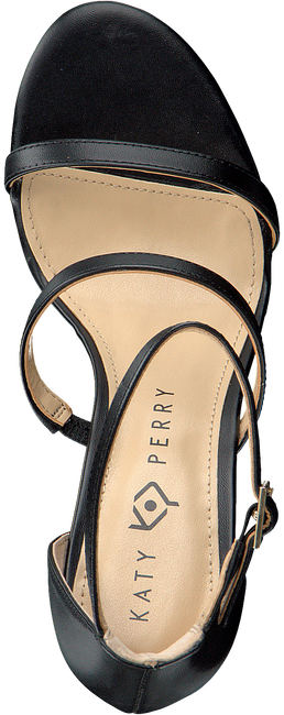 KATY PERRY SANDALEN KP0290 - large