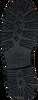 Bruine GREVE Veterboots VIGO  - small