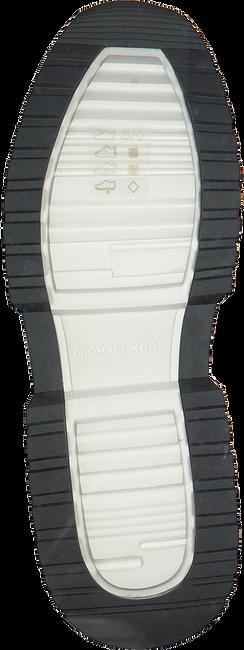 MICHAEL KORS LAGE SNEAKER COSMO TRAINER - large