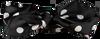 Zwarte ROMANO SHAWLS AMSTERDAM Sjaal 602000 - small