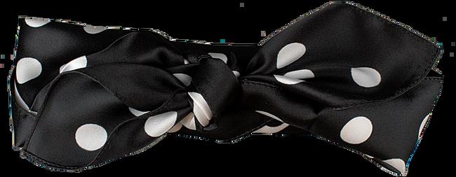 Zwarte ROMANO SHAWLS AMSTERDAM Sjaal 602000 - large
