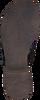 Zwarte LAZAMANI Slippers 75.645  - small