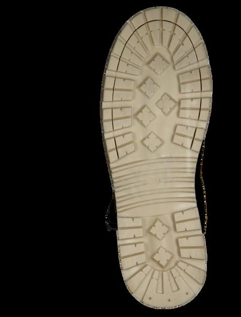 Bruine HIP Lange laarzen H2740  - large