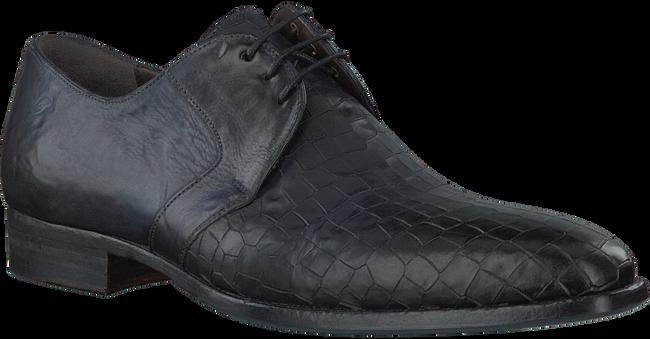 Blauwe GREVE Nette schoenen 4122  - large