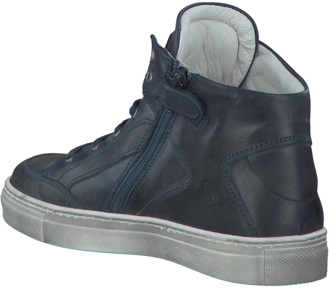 BANA&CO SNEAKERS 14750 - large