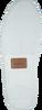 BLACKSTONE SNEAKERS NM13 - small