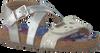 Zilveren VINGINO Sandalen MELIA  - small