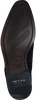 Blauwe VAN LIER Nette schoenen 1917212  - small