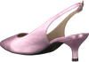 Roze TORAL Pumps TL10852  - small
