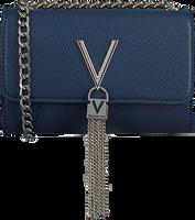 Omoda nl Handbags Handbags Omoda Handbags Valentino Valentino Handbags Omoda nl nl nl Valentino Valentino Omoda xwIOqY7Y