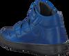 Blauwe GIGA Sneakers 7722  - small