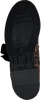 Bruine OMODA Veterboots 14823  - small