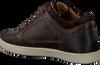 Bruine AUSTRALIAN Sneakers ANTRIM - small